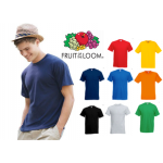 Tricou Screenstars Color