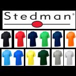 Tricou Stedman Comfort Color