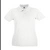 Tricou Polo Premium Dama