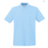 Tricou Polo Premium Color