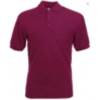 Tricou Polo 65/35 Fruit Of The Loom Color