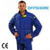 Jacheta salopeta Offshore