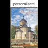 "Calendar  "" Manastiri Romanesti """