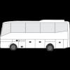 Inscriptionare minibus
