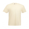 Tricou Valueweight Color
