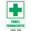 Punct farmaceutic