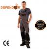 Pantalon cu pieptar Defender