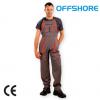 Pantalon cu pieptar Offshore