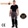 Pantalon standard Defender