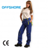 Pantalon standard Offshore
