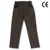 Pantalon standard Giro