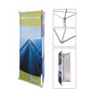 Roll-up tripla-fata 2x0,85m