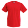 Tricou Valueweight Color In V