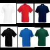 Tricou Screenstars Polo Color