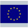 Drapel UE Exterior