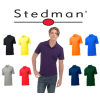 Tricou Stedman Polo Color
