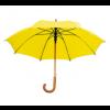 Umbrela automata cu maner