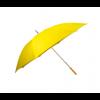 Umbrela automata cu maner drept