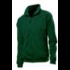 Jacketa Fleece Color