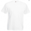 Tricou Valueweight Alb